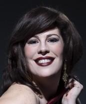 Club musical de Québec - Sondra Radvanovsky, soprano