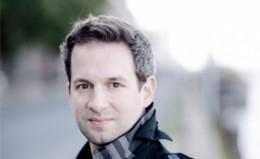 L'Orchestre symphonique de Québec - Bertrand Chamayou joue Strauss