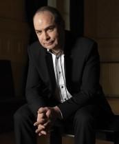 Club musical de Québec - Philippe Cassard, pianiste