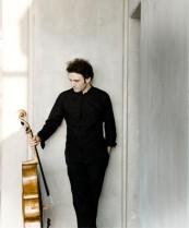 L'Orchestre symphonique de Québec - La Septième