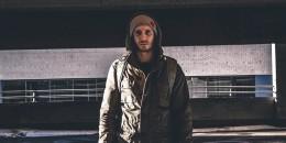 DJ Max-E