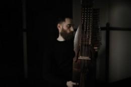 Croissants-Musique - Jean-François Bélanger