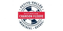 Destination Chanson Fleuve