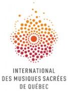 International des Musiques Sacrées de Québec