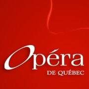 Festival Opera de Québec