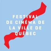 Le Festival de Cinéma de la Ville de Québec