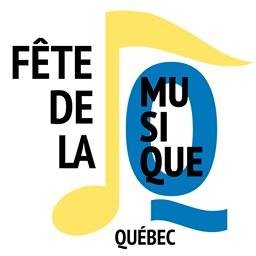 Fete de la Musique de Québec