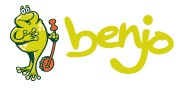 Magasin Benjo