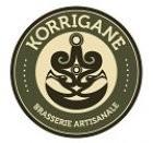 Brasserie la Korrigane