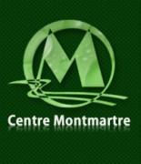 Centre Montmartre