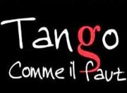 École Tango Comme il faut - Centre Montmartre