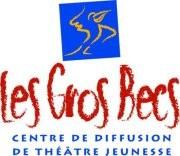 Théâtre jeunesse Les Gros Becs