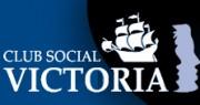 Club Social Victoria