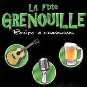 P'tite Grenouille Ste-Foy