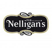 Pub Nelligan's