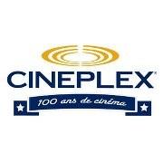 Cinéma Cineplex Odeon Beauport