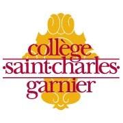 Collège Saint-Charles-Garnier