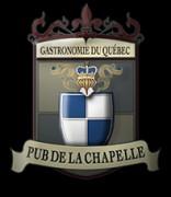 Pub de la Chapelle