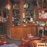 Le Fou-Bar