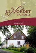 Vignoble Le Nordet