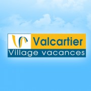 Valcartier Vacation Village