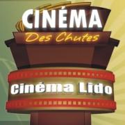 Cinéma Des Chutes