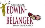 Kiosque Edwin-Bélanger