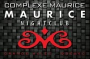 Maurice Nightclub