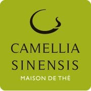 Camellia Sinensis - Saint-Roch