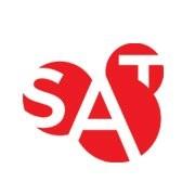 Société des arts technologiques - SAT
