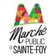 Marche Public De Sainte-Foy