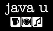 Café Java U - Guy