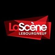 LaScène Lebourgneuf