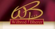 Centre de formation professionnelle Wilbrod-Bherer - CFP Wilbrod-Bhérer