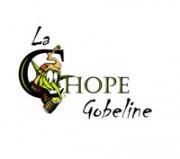 La Chope Gobeline