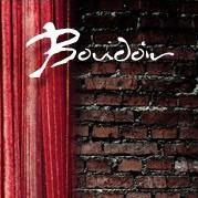 Boudoir Lounge