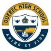 Quebec High School