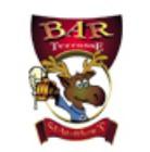 bar St-Matthew