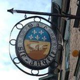 Bar Ste-Angèle