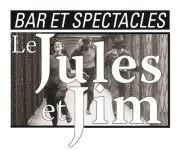 Le Jules Et Jim