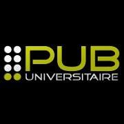 Le Pub universitaire