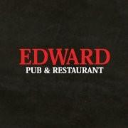 Pub Edward