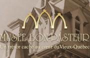Musée Bon Pasteur