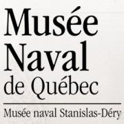 Naval Museum of Québec