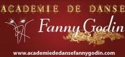 Académie de Danse Fanny Godin