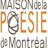 Maison de la poésie de Montréal