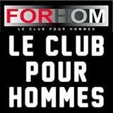 Club ForHom
