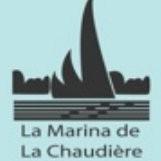 Marina de la chaudiere
