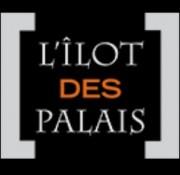L'Îlot des Palais