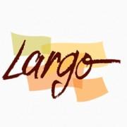 Largo Resto-Club